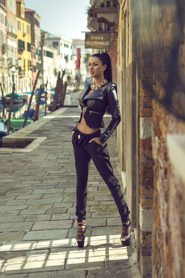 #BBY #venice #s/s collection 2014