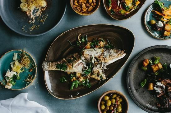 Reserve a table at Gypsy Kitchen, Atlanta on TripAdvisor: See 76 unbiased reviews of Gypsy Kitchen, rated 3.5 of 5 on TripAdvisor and ranked #465 of 3,920 restaurants in Atlanta.