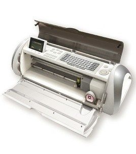 cricut :): Favorite Things, Personalized Electronics, Cricut Expressions, Expressions 290300, Expressions Personalized, 290300 Personalized, Cut Machine, Expressions Machine, Electronics Cutters