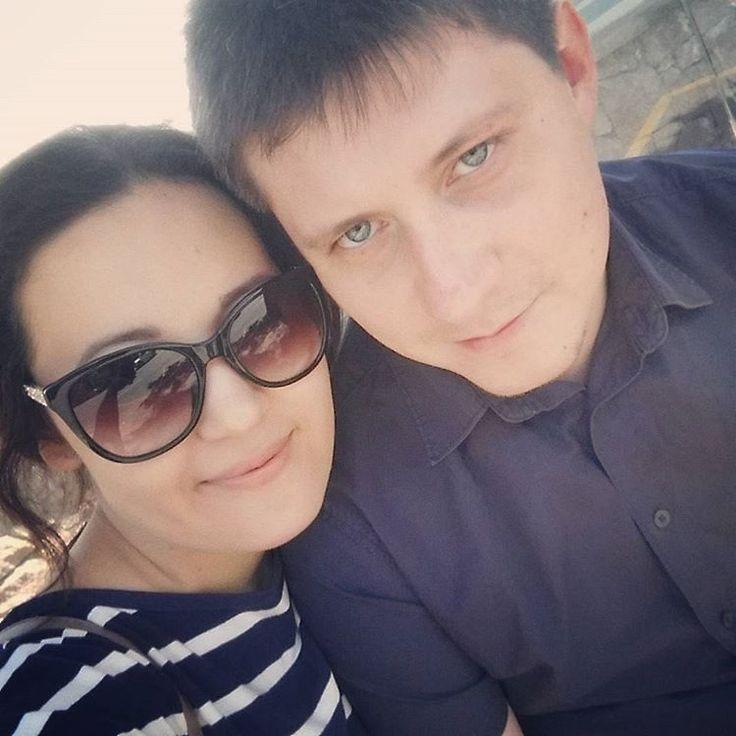 ������ #9мая #деньпобеды #праздник #парк #алматы #казахстан #9may #almaty #kazakhstan #celebrity #victory #day #park  Да будет мир во всем мире!!! http://tipsrazzi.com/ipost/1510854228204532044/?code=BT3oeprhzFM