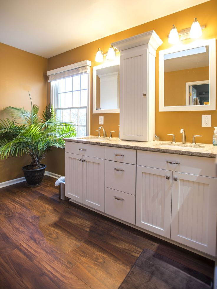 28 Best Bathroom Renovationsbrothers Images On Pinterest Magnificent Bathroom Remodeling Baltimore Decorating Design