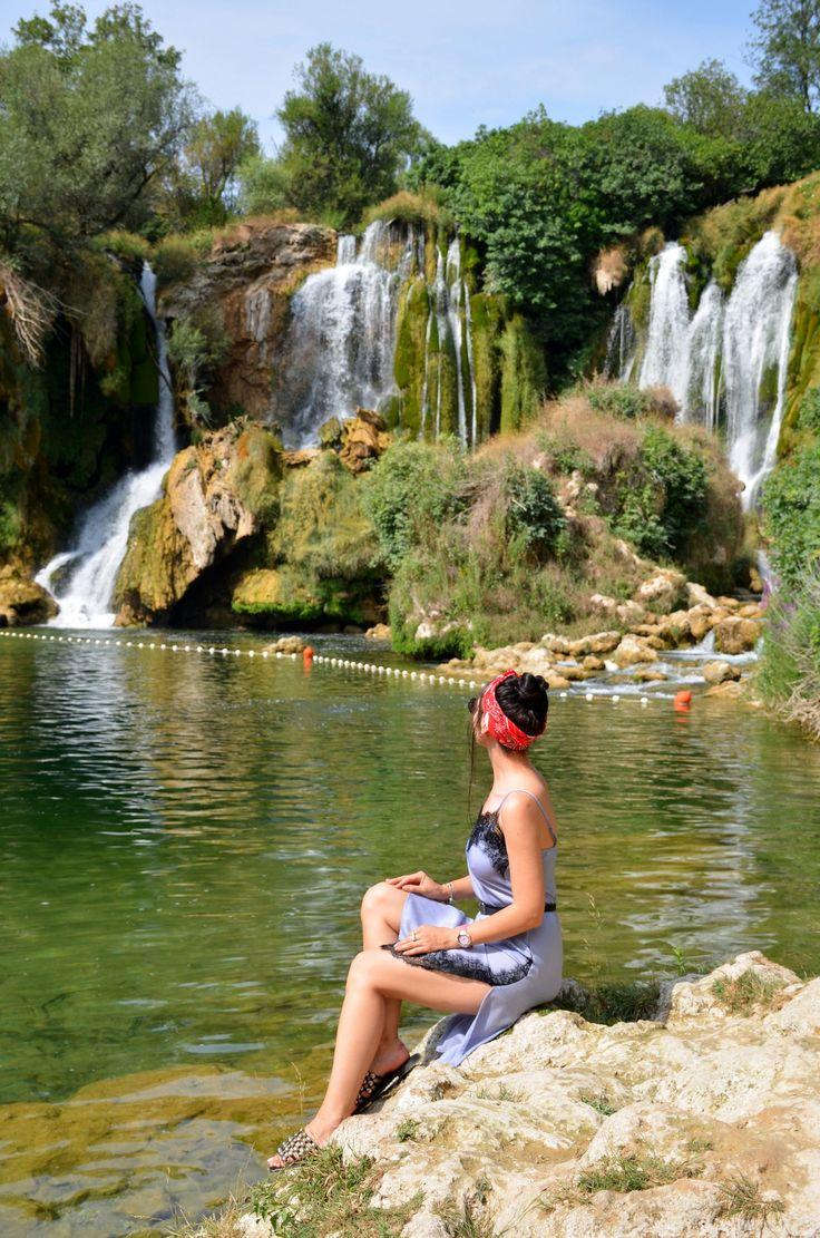 http://iamgeorgiana.com/kravice-waterfalls/