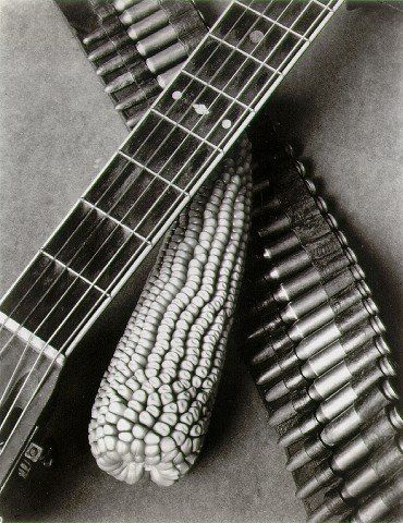 one of my all time favorite tina modotti pieces.