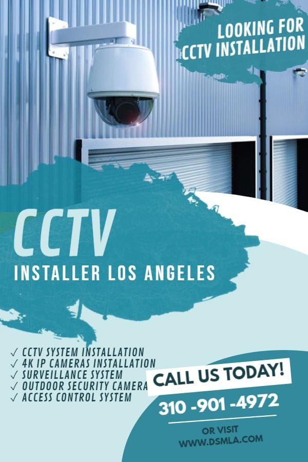 Security Camera Companies Near Me Security Cameras For Home Outdoor Security Camera Security Camera Installation