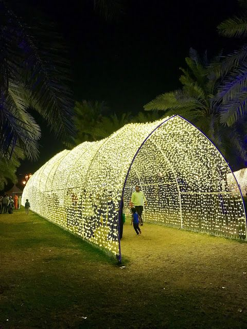 Dubai Lighting: SHARJAH LIGHT FESTIVAL 2018 -Top Tourist Attraction in Dubai, Sharjah, UAE  https://dubailighting.blogspot.ae/2018/02/sharjah-light-festival-2018-top-tourist.html