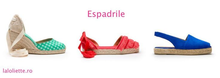 Castaner love love love espadrilles