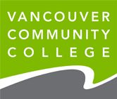 Vancouver Community College (VCC)