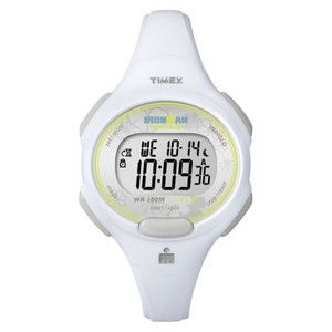 women's athletic watch