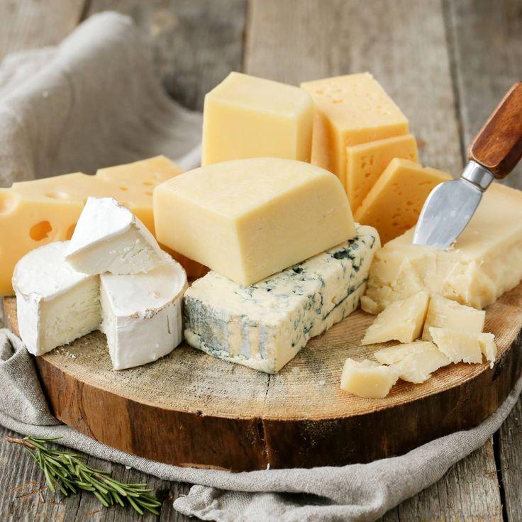Aged Cheese List! #kosher | www.kosher.com
