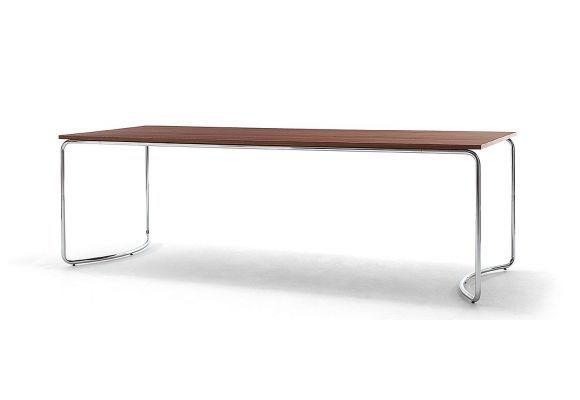Gispen GT 1101 RH tafel kopen?