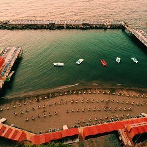 nazliuygur | VSCO Grid  #Sorrento #italy