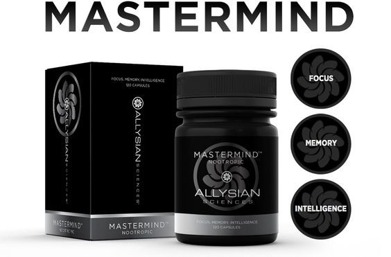- Making a Better Future http://www.allysiansciences-blog.com/allysian-sciences/making-a-better-future/ My favorite supplement!