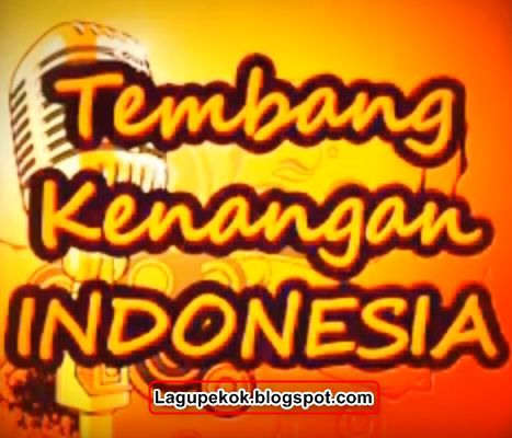 Download Koleksi Lagu Pop Kenangan Dan Nostalgia Mp3 Indonesia Full Album