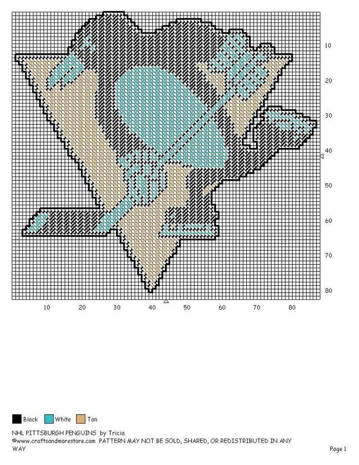 02499c068f0298db7cd5be37702b3d5b.jpg (736×952)
