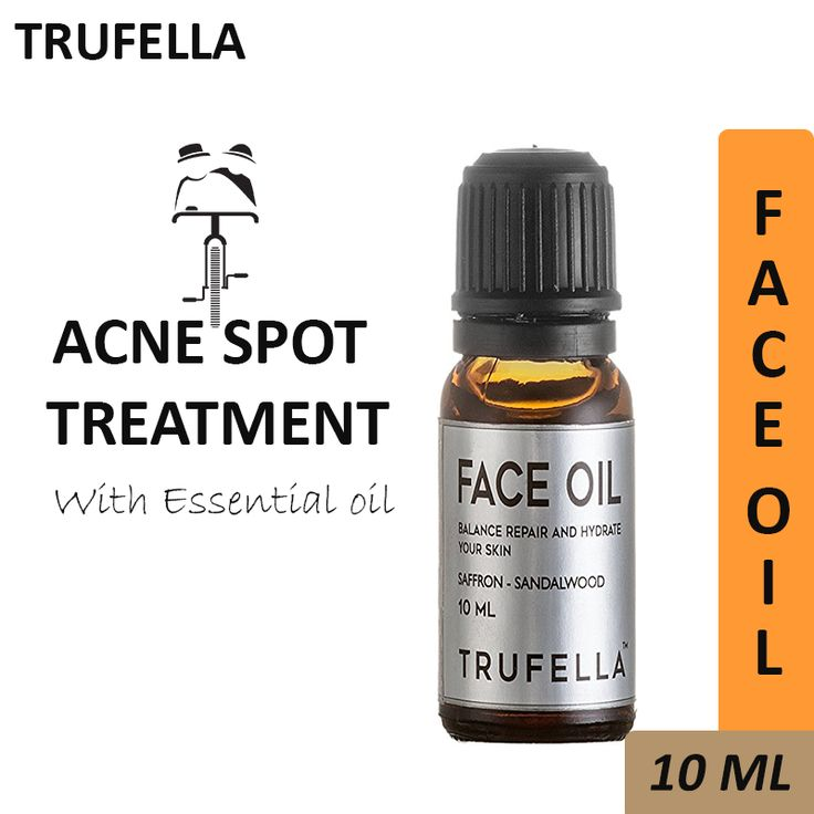 COMBINATION OF SAFFRON & SANDALWOOD  IMPROVES SKIN REJUVENATION, PREVENT YOUR FACE FROM DARK SPOTS AND DIRTS TOO BUY NOW AT WWW.TRUFELLA.COM  #TRUFELLA#SAFFRON #SANDALWOOD#MEN FACEOIL#NO DARK SPOTS #CLEAR SKIN #FAIR SKIN#YOUR TRUE FRIEND#ORDER ONLINE#FREESHIPPING