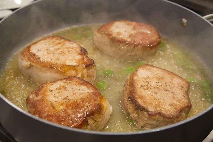 pork-chops-dijon-method-4