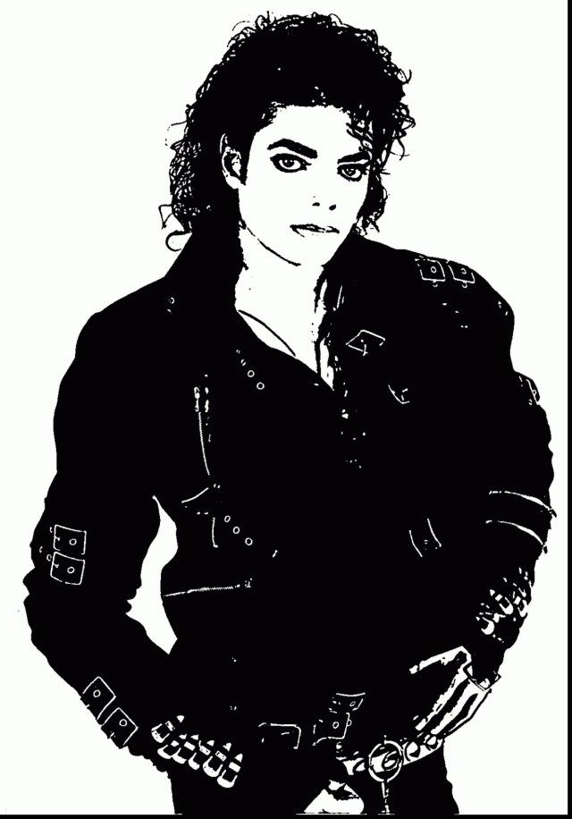 25 Best Photo Of Michael Jackson Coloring Pages Entitlementtrap Com Photos Of Michael Jackson Michael Jackson Jackson