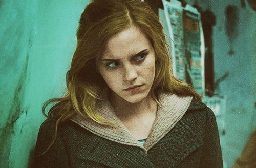 80 best images about emma watson hermione on pinterest - Harry potter hermione granger real name ...