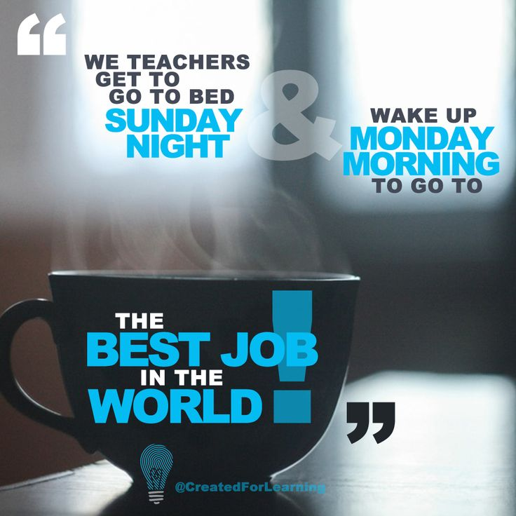 77 Best Teacher Inspiration Images On Pinterest