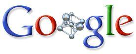 50 aniversario del Atomium