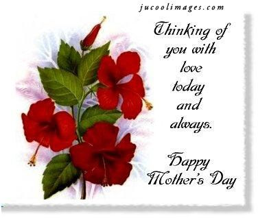 Wonderful A Beautiful Motheru0027s Day Card. Free Online Warm Wishes On Motheru0027s Day  Ecards On Motheru0027s Day