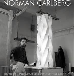 Norman Carlberg