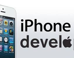 By Outsource your iPhone App Development project to India & USA at Panzer Technologies, you get many benefits like Customized iPhone application development at highly aggressive rates and Flexible iPhone developer process that fits your price range.