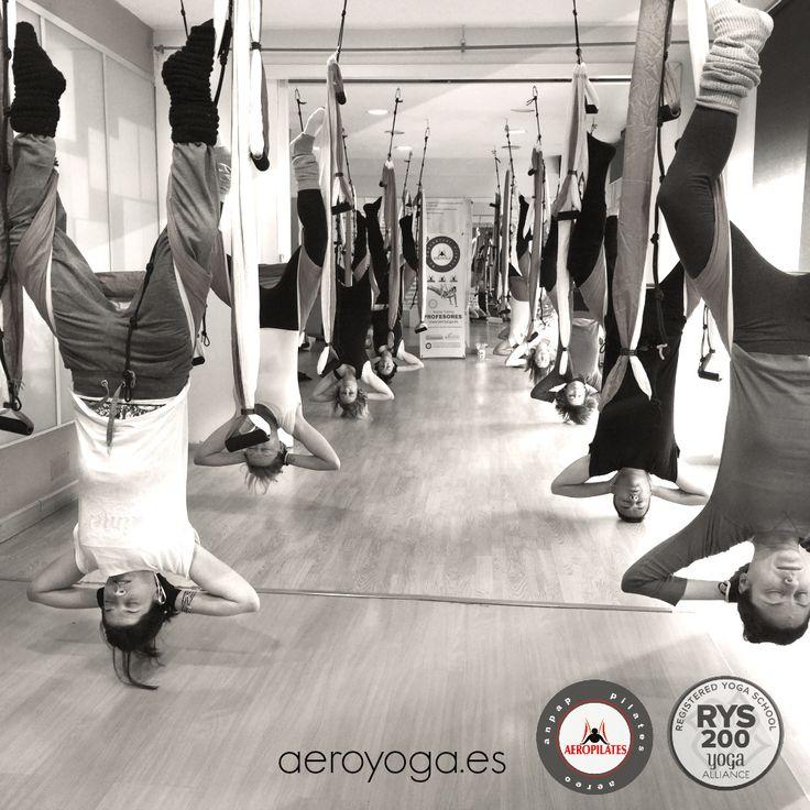 Aero Pilates Teacher Training, #aeropilates #pilatesaereo #aeroyoga #pilates #yoga #fitness #health #teachertraining #wellness #bienestar #ejercicio #exercice #salud #belleza #gym #coaching