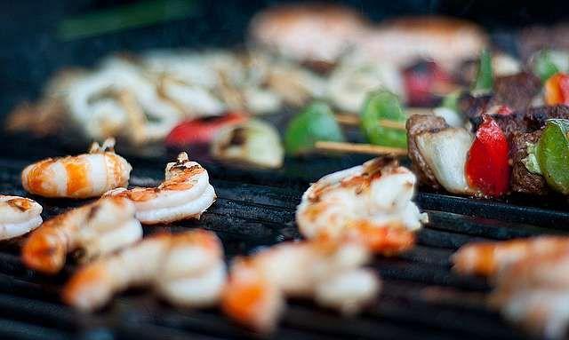 Probably The Best Australian Restaurants In Montreal | MTL Blog