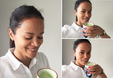 Matcha-te er den nye trenddrikken | Stellamagasinet.no