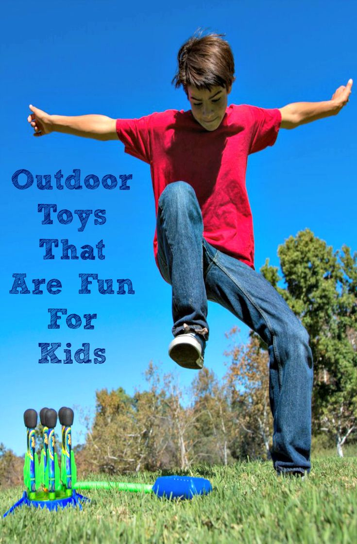 Unusual Outdoor Toys For Boys : Best outdoor toys for boys ideas on pinterest diy
