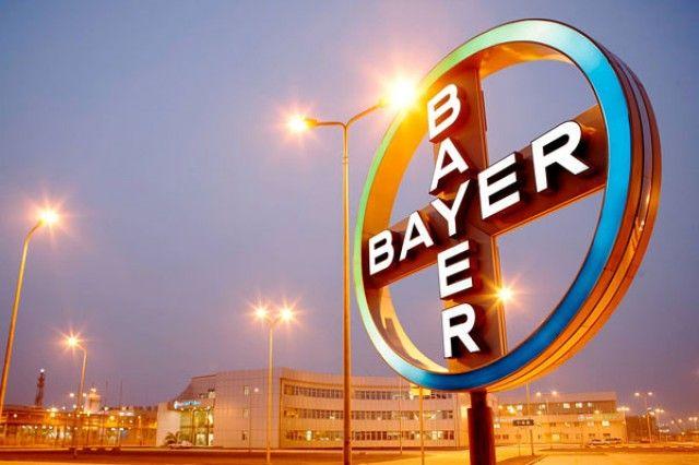 Bayer revisa a la baja sus pronósticos de beneficio por Brasil y las divisas