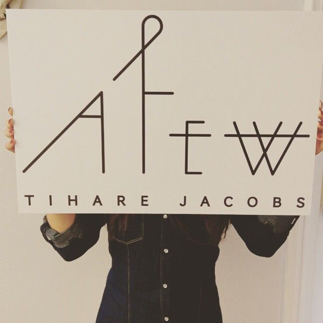 No person has the right to rain on your dreams - Martin Luther King Jr.  #SeeYousoon @afewjewels @tiharejacobs