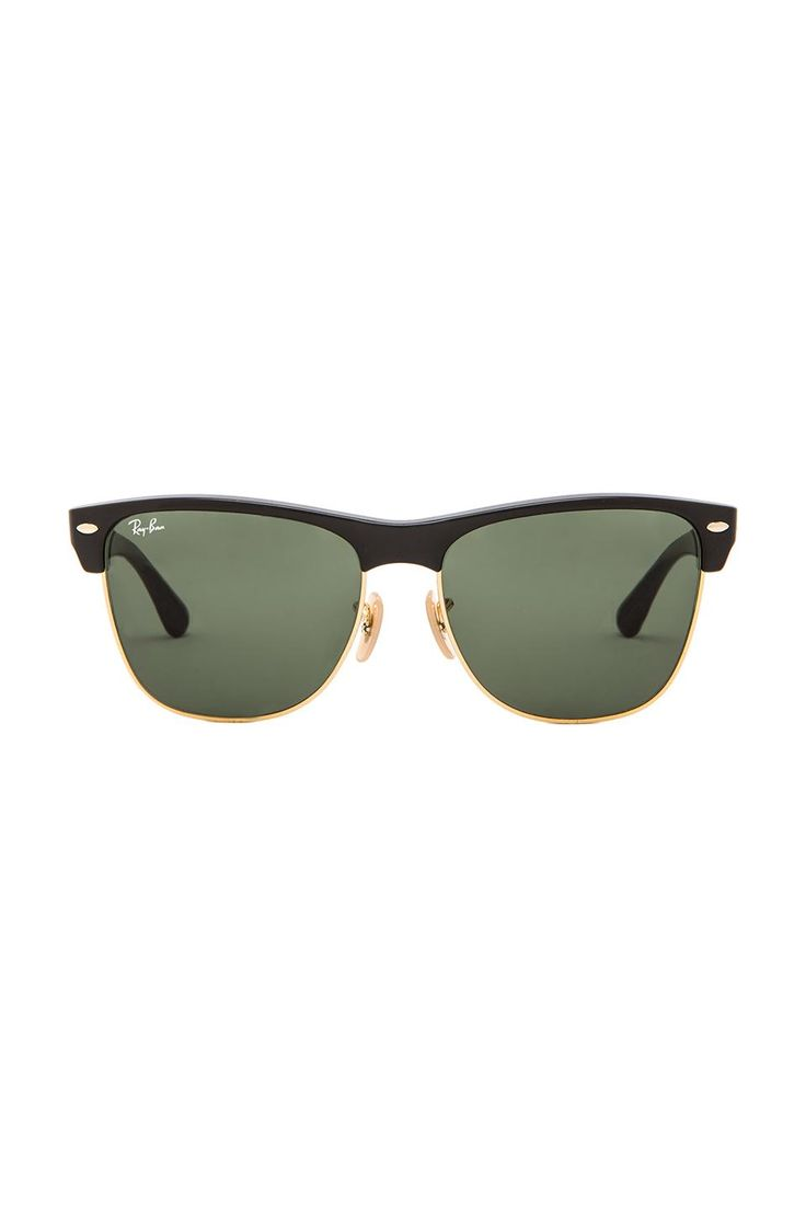 Cheap ray bans next day delivery flowers mount mercy university cheap ray bans next day delivery flowers izmirmasajfo