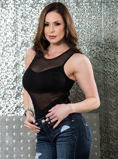 Kendra Lust  Pretty Celebrities  Lust, Sexy, Porn-4221