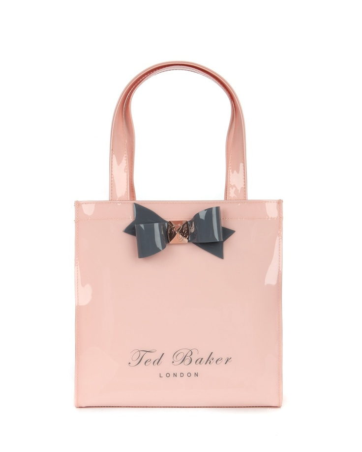 by ted baker