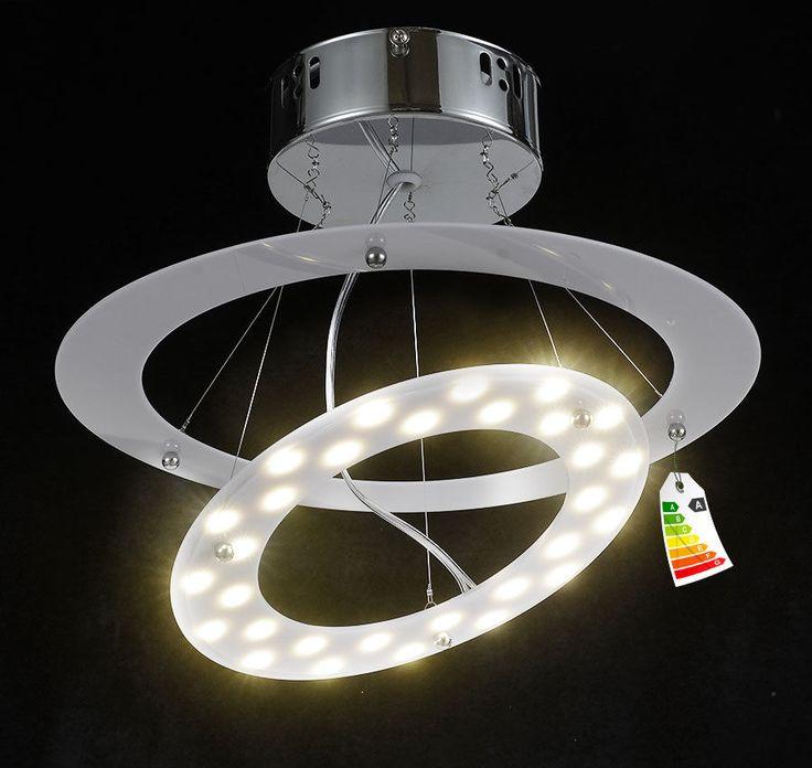 1000 idee su lampadario da bagno su pinterest vasche vasche da bagno e lampadari - Lampadario da bagno ...