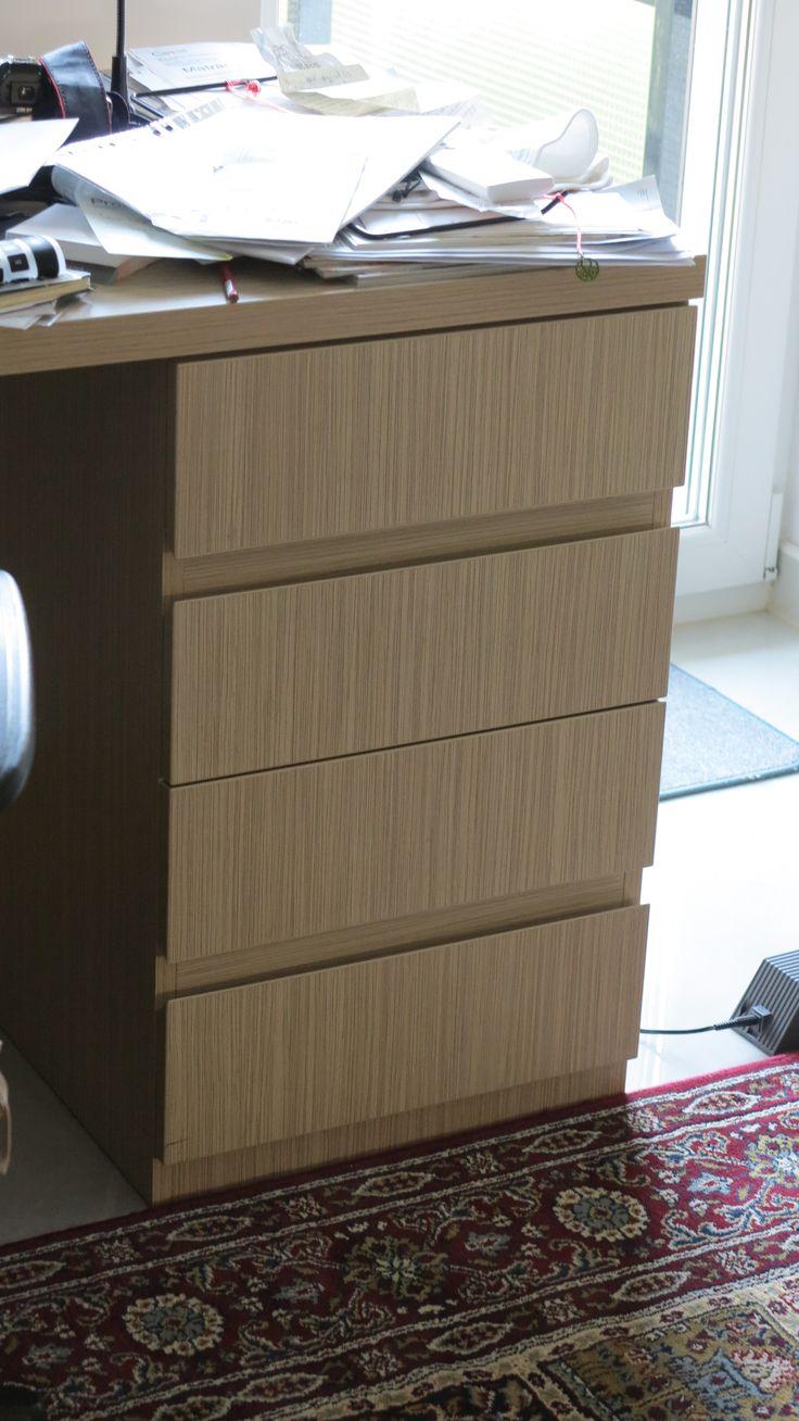 Letisztult, egyszerű, mégis praktikus szekrény - minden dolgozószobába kötelező!  http://www.inpulse.hu/