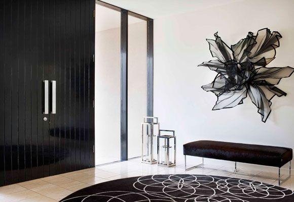 1111HG-top-50-rooms-32-580 scultpure by Elizabeth Delfs