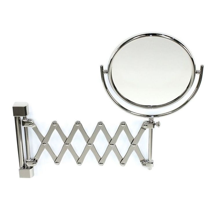 Picture Gallery Website Nameeks Windisch Wall Mounted Double Sided Bathroom Mirror with x x