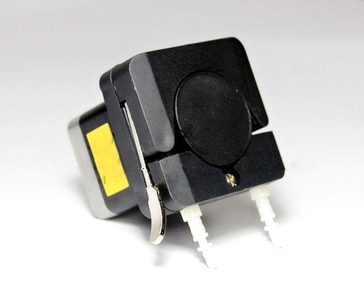 33.99$  Buy now - https://alitems.com/g/1e8d114494b01f4c715516525dc3e8/?i=5&ulp=https%3A%2F%2Fwww.aliexpress.com%2Fitem%2Fdc-12v-24v-peristaltic-pump-dosing-pump-With-42-Stepper-Motor-Tubing-Hose-diaphragm-pump-vacuum%2F32764818662.html - dc 12v 24v peristaltic pump dosing pump With 42 Stepper Motor Tubing Hose diaphragm pump vacuum Aquarium Lab Analytical Water