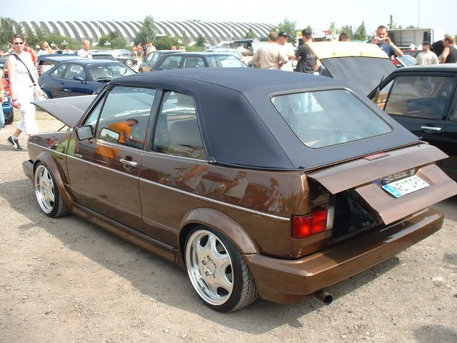 Wv Golf Mk1 together with 1039352 further 2007 Xc60 concept in addition Showthread also Vanagon Air Conditioning Wiring Diagram. on 1986 vw rabbit convertible