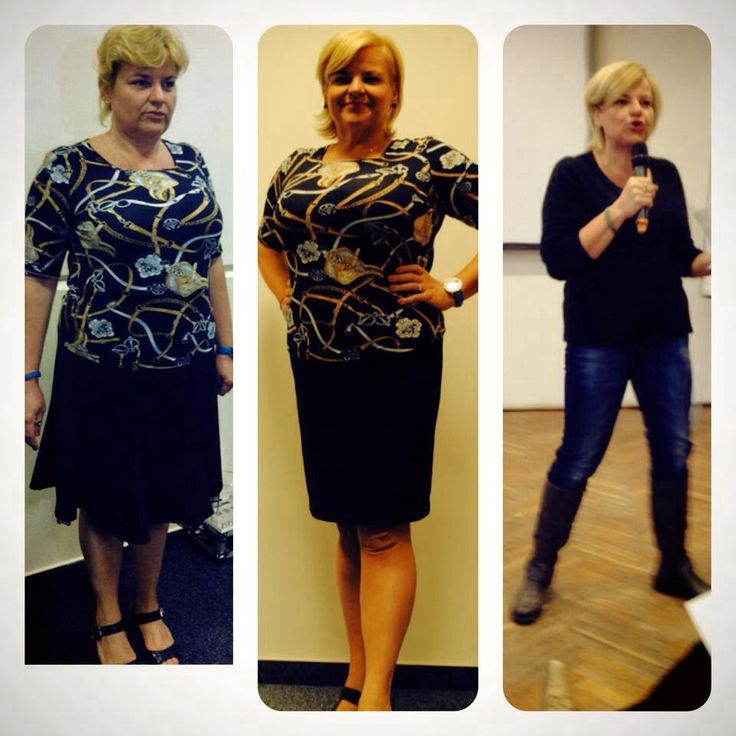#hungarian#womanlook #beforeafter #TR90 #usage