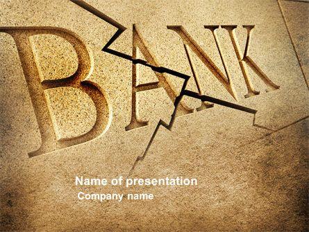 http://www.pptstar.com/powerpoint/template/bank-bankruptcy/Bank Bankruptcy Presentation Template