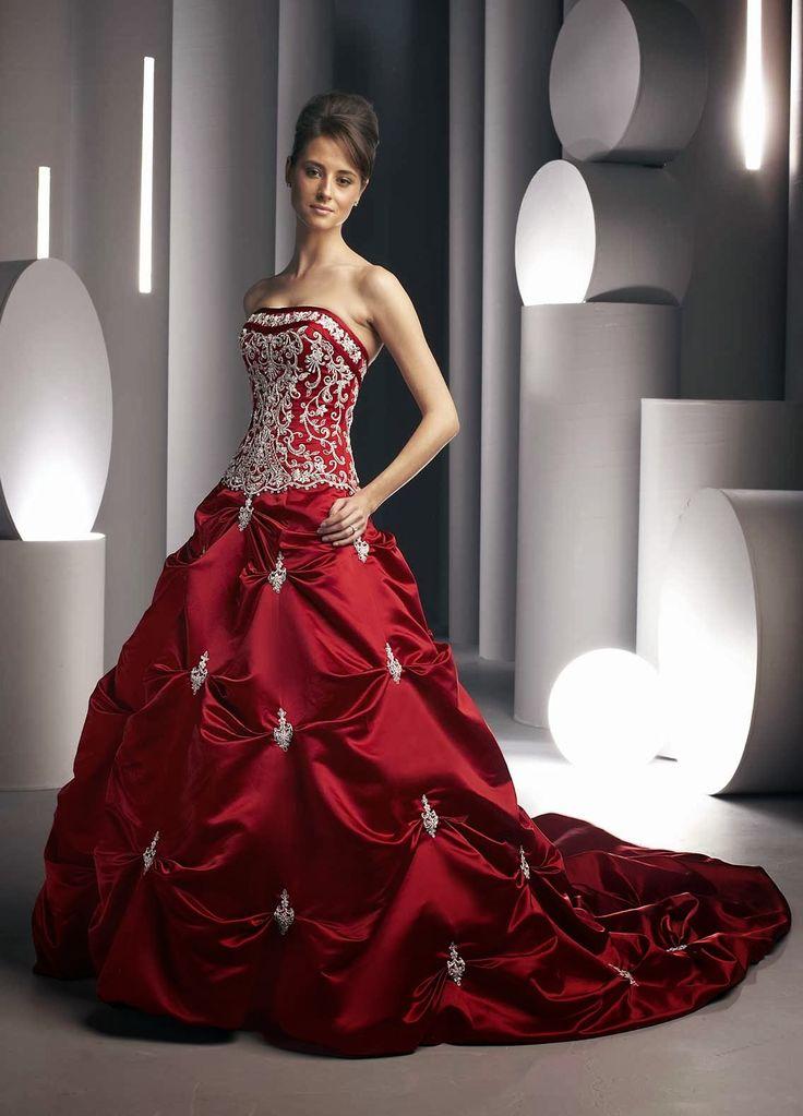 vestidos+de+gala+(4).jpg (1135×1578)