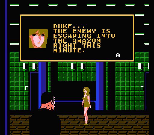 301 Best NES Games Images On Pinterest