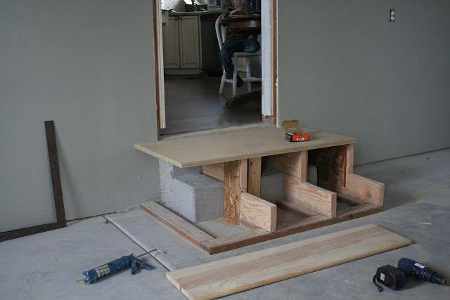Best New Work Studio Garage Floor Paint Garage Steps Custom 640 x 480