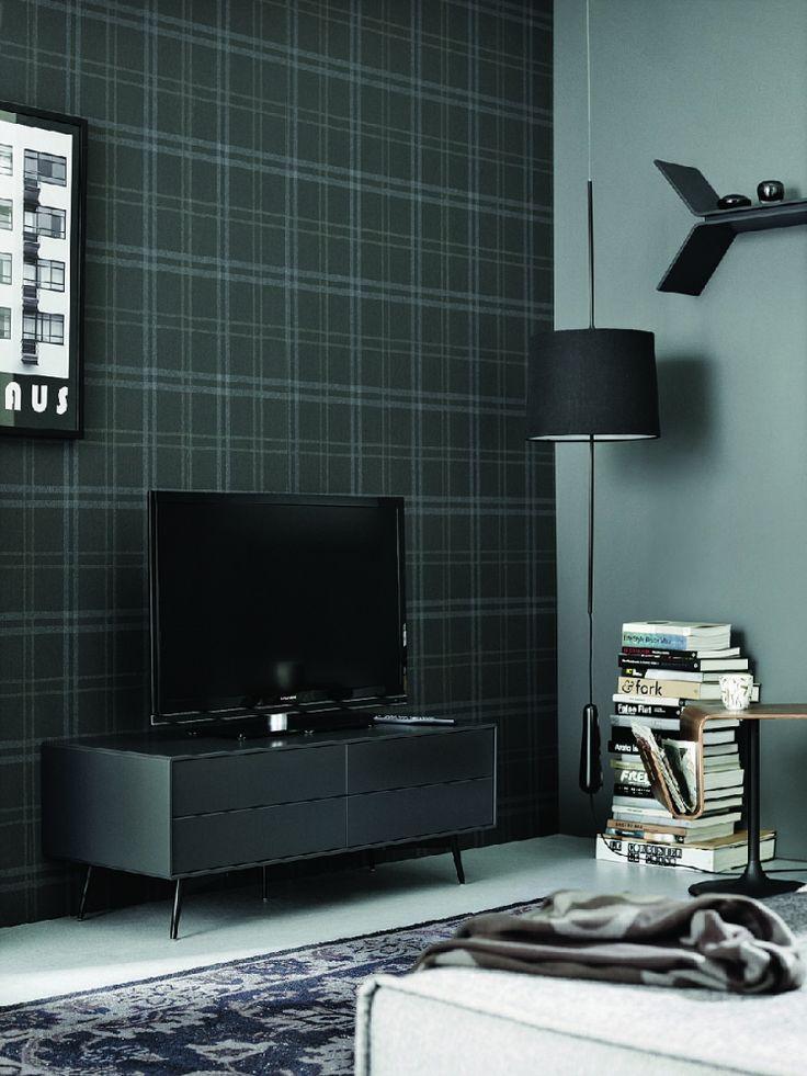 54 best ikea balkon keyfi images on pinterest. Black Bedroom Furniture Sets. Home Design Ideas