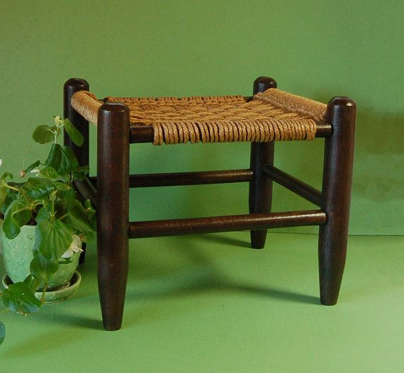 1000 Images About Stools And Ottomans On Pinterest
