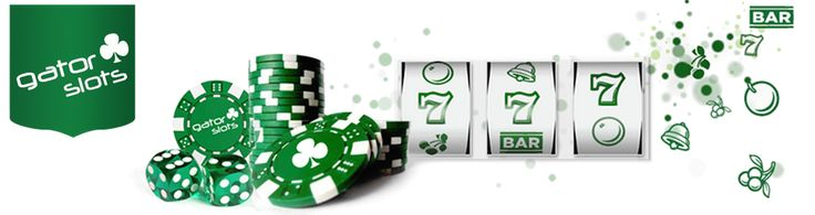 Play free slots online -